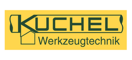 Logo Kuchel Werkzeugtechnik GmbH