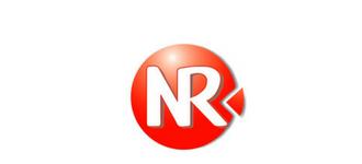 Logo NR Automation Ltd.
