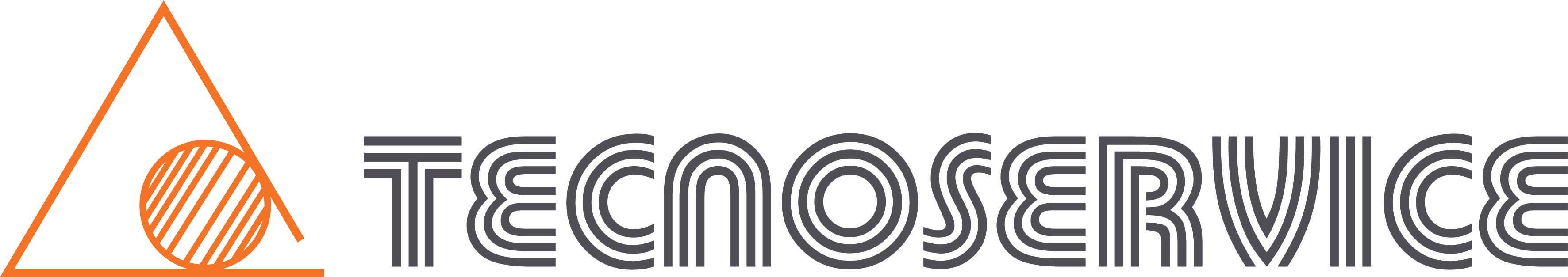 Logo Tecnoservice S.r.l.
