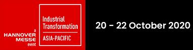 ITAP 2020 - Online
